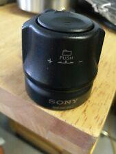 Sony RM-MC 25C Car Remote Control new