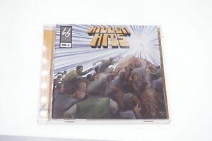 HIDDEN BEACH RECORDINGS PRESENTS HIDDEN HITS VOL.1 CD A13080