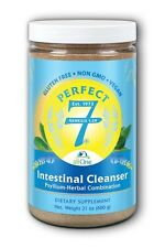 Perfect 7 Intestinal Cleanser All One 600 g Powder