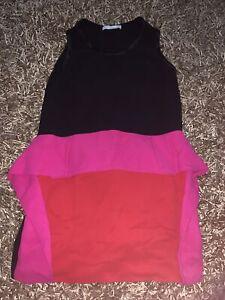Stella McCartney dress Size 46