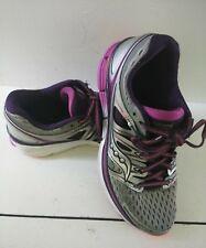 Saucony Triumph 150 Series Power Grid Womens Shoes Size 9W