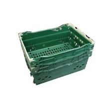 Bale Arm Crate 400x300x185