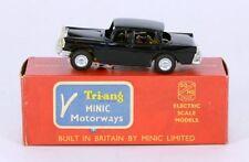 Minic Motorway