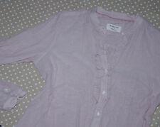 ✿❀ Haut top blouse chemise chemisier femme ✿❀ Massimo DUTTI ✿❀ Taille 40 M