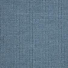 Sunbrella® Spectrum Denim #48086-0000 Indoor/Outdoor Fabric By The Yard