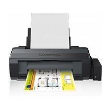 Impresora Epson Ecotank Et-14000 -