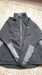 Proquip Tourflex 360 Jacket XL