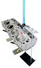 Competition Cams 4974 Pro Head CC Kit Cylinder Head Tool