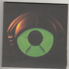 MY MORNING JACKET - circuital CD