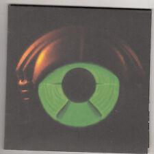 MY MORNING JACKET - circuital CD
