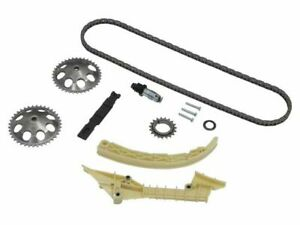 For 1999-2009 Saab 95 Timing Chain Kit 35655QH 2006 2001 2002 2000 2003 2005
