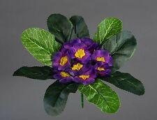 Primeln In Deko Blumen Kunstliche Pflanzen Gunstig Kaufen Ebay