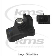 New Genuine Febi Bilstein Crankshaft Pulse Sensor 31198 Top German Quality