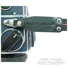 Hasselblad V Series, 501CM, 503CX etc ~ Nylon Strap with Lugs ~ Quality Product