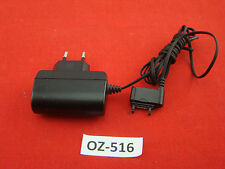 Sony Ericsson Charger csi-75 Sony Ericsson c-s-k-w Reihe #OZ-516