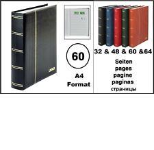 Lindner 1162s - S Classificatori Elegante