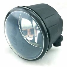 *NEW* FOG LIGHT SPOT LAMP for NISSAN MURANO 2009-ON LEFT or RIGHT SIDE