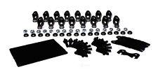 Engine Rocker Arm-GAS Comp Cams 1425-KIT