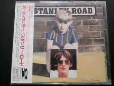 Paul Weller - Stanley Road JAPAN CD New Sealed with OBI