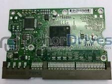 ST3500630A, 9BJ046-305, 3.AAE, 100406534 D, Seagate IDE 3.5 PCB