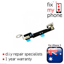 Antenna Inductive Coupling PCB IC Flex Cable Speaker Sticker for iPhone 5