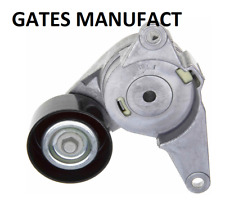 Belt Tensioner Assembly FOR BUICK CADILLAC CHEVROLET