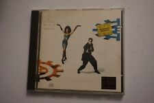 Gonna Make You Sweat - C+C Music Factory (CD 1990) Like New Condition FREE Ship