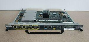 Cisco NPE-G2 • Network Processing Engine • Cisco 7200 VXR • 1GB RAM