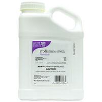 Prodiamine 65 WDG Herbicide Pre-emergent Grass Weed Killer ( Generic Barricade )