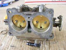 Johnson Evinrude 150/175/185/200 HP 1 1/4 Carburator 0393773