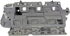 Engine Intake Manifold Lower Dorman 615-280