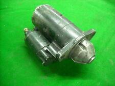 LRS125 STARTER MOTOR FOR NISSAN SUNNY/VANETTE/120Y/140Y