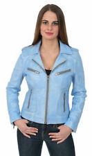 College Waist Length Coats & Jackets for Women