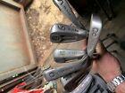 Ram Gi Golf Clubs Irons 4-sw Regular Mens