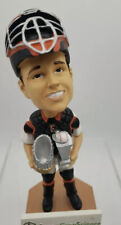 Buster Posey Fresno Grizzlies San Francisco Giants Bobblehead Unopened Box