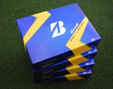 Bridgestone Golf Tour B330s Golf Balls 4 Dozen Packs B-330s - NEW