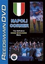 Napoli Corner