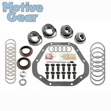 Motive Gear Performance Differential RA29RMKT Master Bearing Kit
