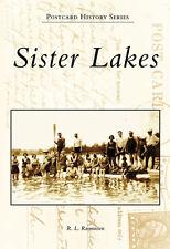 Sister Lakes [Postcard History Series] [MI] [Arcadia Publishing]