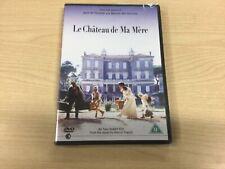 Le Ch�teau de Ma M�re (My Mother's Castle) [DVD] (1990) - DVD New & Sealed
