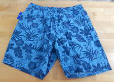Men's Kirkland Signature Mesh Lined Swim Short/Trunks w/Pockets