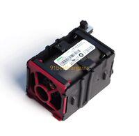 HP Proliant DL360 G8 Server Cooling Fan 654752-001 / 667882-001