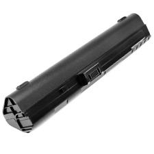 Batteria li-ion 6600mAh per Gateway BT.00607.056,BT.00607.058,LC.BTP00.017
