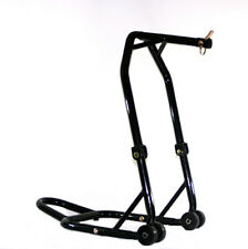 Motorcycle Front Head Lift Stand, Headlift, Triple Tree