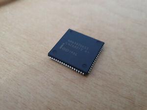 Intel 387SX Math Coprocessor