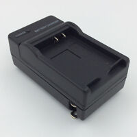 LP-E10 LPE10 Battery Power Charger for CANON EOS REBEL T3 T5 T6 Digital Camera