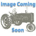 """R7933 Seat Pivot Rod - 4"""" Fits Massey-Harris"""