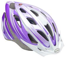 Schwinn Thrasher Youth Girl's Helmet