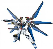 Bandai HGCE 1/144 Strike Freedom Gundam Revive Gundam Seed Destiny Building Kit