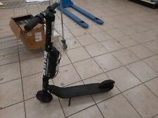 Bird Es4-800 Electric Scooter-Dual Battery *For Part Or Repair * B